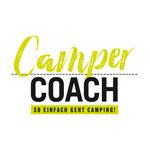 CamperCoach