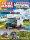 Reisemobil International 5/2021 E-Paper oder Print-Ausgabe