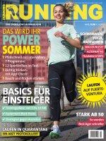 Running 4/2020 E-Paper oder Print-Ausgabe