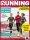 Running Special Health 2/2020 E-Paper oder Print-Ausgabe