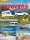 Camping, Cars & Caravans 2/2020 E-Paper oder Print-Ausgabe