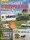 Camping, Cars & Caravans 5/2020 E-Paper oder Print-Ausgabe