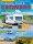 Camping, Cars & Caravans 10/2020 E-Paper oder Print-Ausgabe